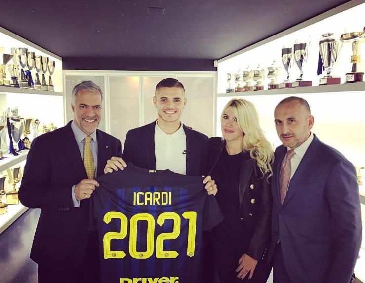 icardi-2021