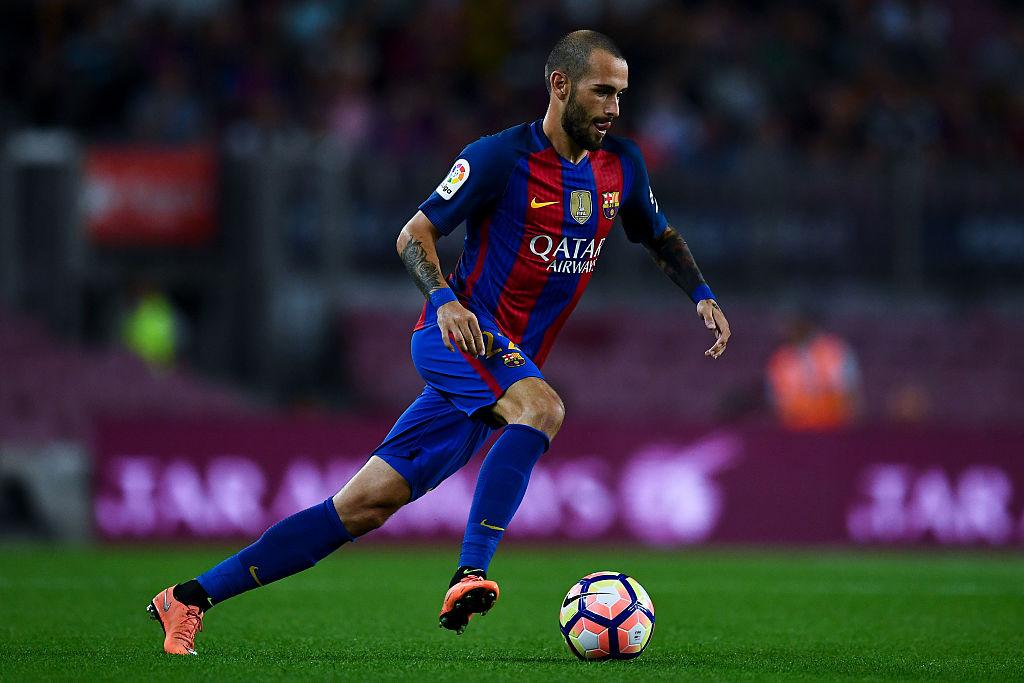 Obiettivi Napoli - Barcellona, Vidal annuncia: