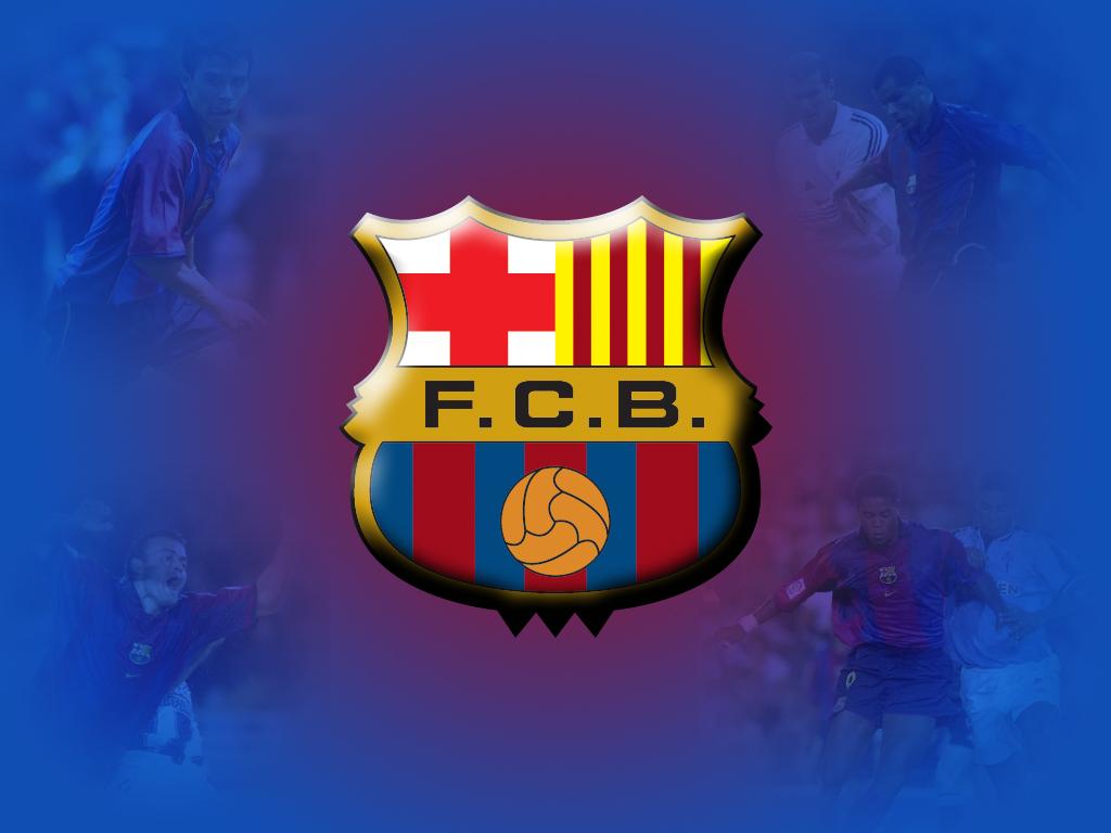 Barcellona, annuncio clamoroso di Luis Enrique: