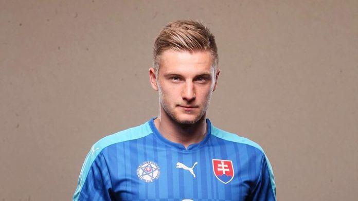L'Inter ufficializza il secondo acquisto: Milan Škriniar è nerazzurro