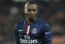 matuidi